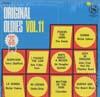 Cover: Original Oldies (Springboard) - Original Oldies (Springboard) / Original Oldies Vol. 11