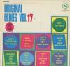 Cover: Original Oldies (Springboard) - Original Oldies (Springboard) / Original Oldies Vol. 17