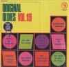 Cover: Original Oldies (Springboard) - Original Oldies (Springboard) / Original Oldies Vol. 19