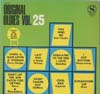Cover: Original Oldies (Springboard) - Original Oldies (Springboard) / Original Oldies Vol. 25