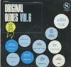 Cover: Original Oldies (Springboard) - Original Oldies (Springboard) / Original Oldies Vol. 6