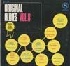 Cover: Original Oldies (Springboard) - Original Oldies (Springboard) /  Original Oldies Vol. 8
