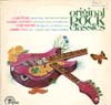 Cover: Various Artists of the 60s - Various Artists of the 60s / Original Rock Classics