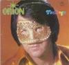 Cover: Orion (Jimmy Ellis) - Orion (Jimmy Ellis) / Feelings
