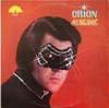 Cover: Orion (Jimmy Ellis) - Orion (Jimmy Ellis) / Sunrise