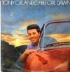 Cover: Tony Orlando - Tony Orlando / Before Dawn (Doppel-LP)
