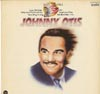 Cover: Johnny Otis - Rock And Roll History