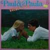 Cover: Paul & Paula - Paul & Paula / Golden Hits