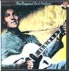 Cover: Carl Perkins - Carl Perkins / The Original Carl Perkins