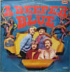 Cover: The Petards - The Petards / A Deper Blue