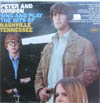 Cover: Peter & Gordon - Peter & Gordon / Peter And Gordon Sing And Play The Hits Of Nashville tennessee
