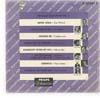 Cover: Philips Sampler - Philips Sampler / Popular Favourites No.  3