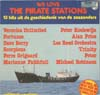 Cover: Various GB-Artists - We Love The Pirate Stations