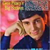 Cover: Gene Pitney - Gene Pitney / Big Sixteen