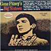 Cover: Gene Pitney - Big Sixteen Vol. 2