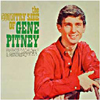 Cover: Gene Pitney - Gene Pitney / The Country Side Of Gene Pitney