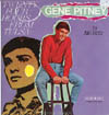 Cover: Gene Pitney - Twentyfour Hours From Tulsa