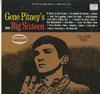 Cover: Gene Pitney - Gene Pitney / Big Sixteen Vol. 2