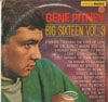 Cover: Gene Pitney - Gene Pitney / Big Sixteen, Vol. 3