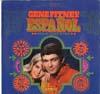 Cover: Gene Pitney - Gene Pitney / Espanol