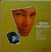 Cover: Gene Pitney - Baby I Need your Loving