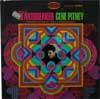 Cover: Gene Pitney - Gene Pitney / She´s A Heartbreaker