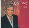 Cover: Gene Pitney - Gene Pitney / It´s Over (Maxi Single)
