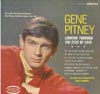 Cover: Gene Pitney - Gene Pitney / Looking Through The Eyes Of Love
