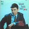 Cover: Gene Pitney - Nobody Needs Your Love