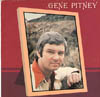 Cover: Pitney, Gene - Running Away From Love