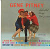 Cover: Gene Pitney - Dedicated To My Teen Queens