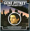 Cover: Pitney, Gene - Town Without Pity