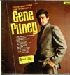 Cover: Gene Pitney - Gene Pitney / Young And Warm And Wonderful