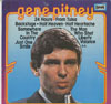 Cover: Gene Pitney - Gene Pitney / Gene Pitney (Europa Compil)