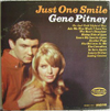 Cover: Gene Pitney - Gene Pitney / Just One Smile