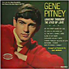 Cover: Gene Pitney - Looking Through The Eyes Of Love