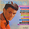 Cover: Gene Pitney - The Many Sides Of Gene Pitney