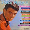 Cover: Gene Pitney - Gene Pitney / The Many Sides Of Gene Pitney