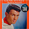 Cover: Gene Pitney - Only Love Can Break A Heart