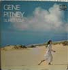 Cover: Gene Pitney - Superstar