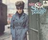Cover: Sandy Posey - Sandy Posey / Single Girl