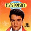 Cover: Elvis Presley - 60 Golden Hits - 3 Record Set