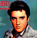 Cover: Elvis Presley - I Can Help And Other Great Hits