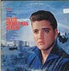 Cover: Elvis Presley - Elvis Presley / Elvis´ Christmas Album