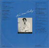 Cover: Elvis Presley - 25 Anniversary Limited Edition, Record 7 - Elvis at the Piano / The Concert Years Part I