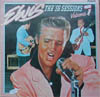 Cover: Elvis Presley - The `56 Sessions Volume 1