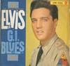Cover: Elvis Presley - Elvis Presley / G.I.Blues