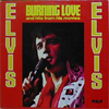 Cover: Elvis Presley - Burning Love And Other Hits From Movies Vol. 2 (Orig. 1972)