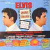 Cover: Elvis Presley - Double Trouble