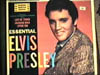 Cover: Elvis Presley - Essential